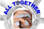 Progetto All together
